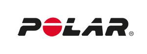 LogoPolar.jpg